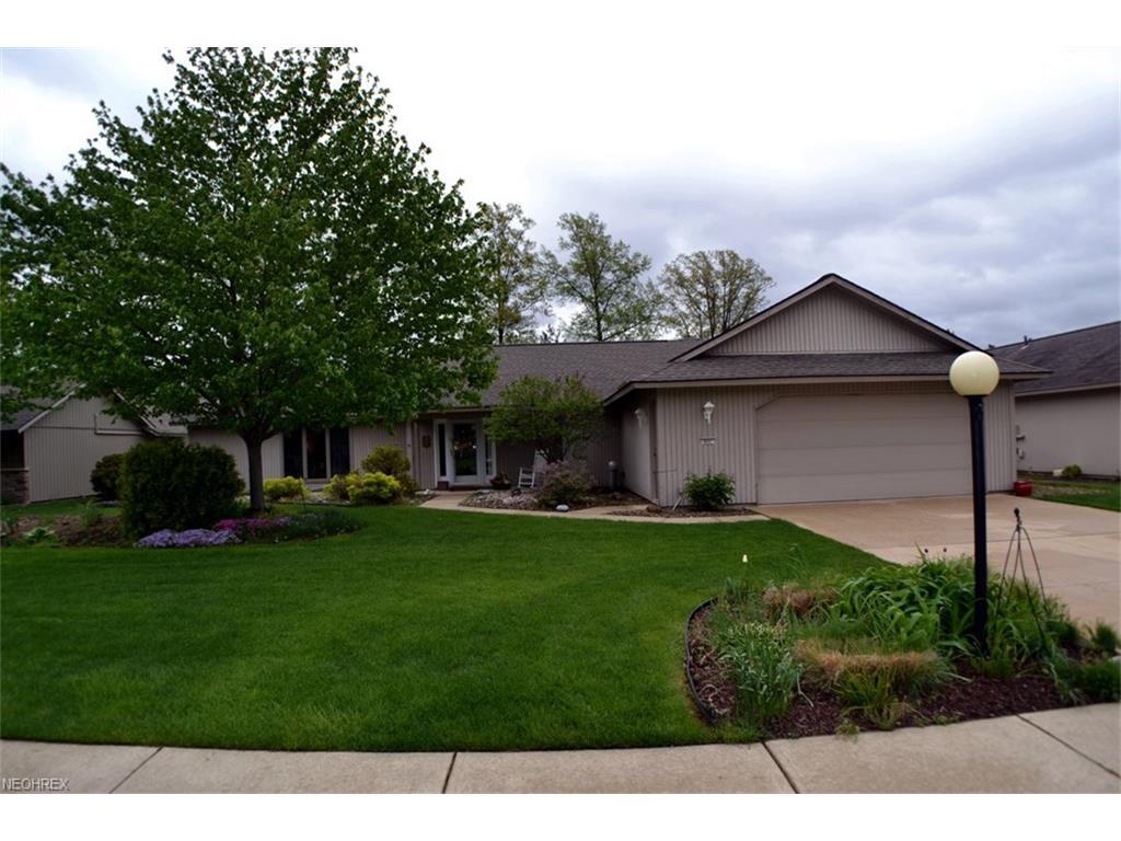 8697 Gatewood, North Ridgeville, OH 44039