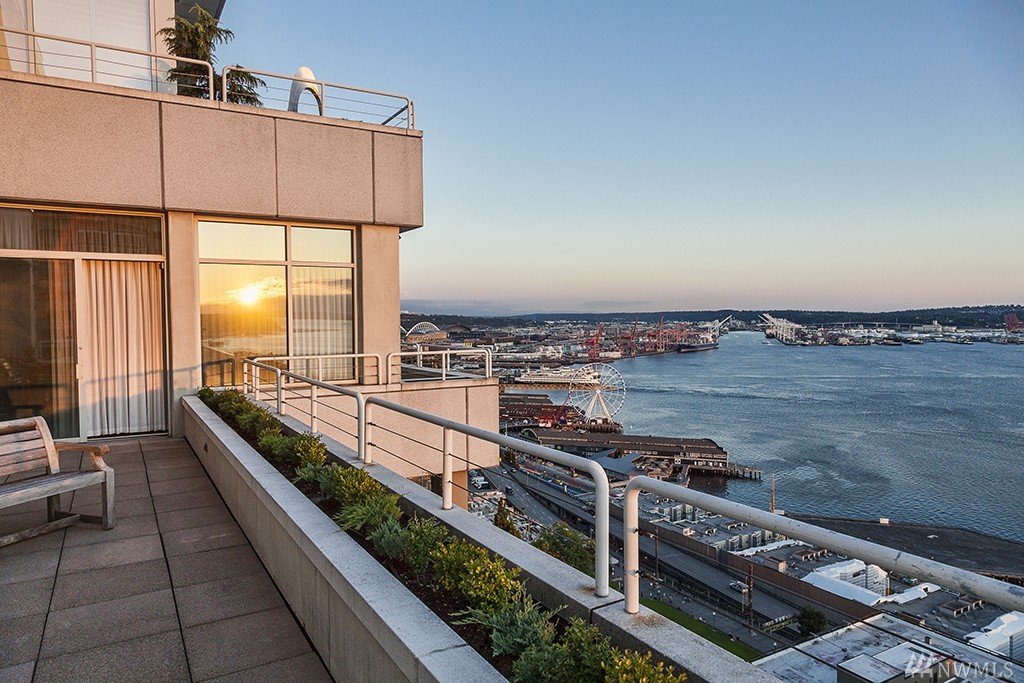 seattle condos for sale belltown and downtown