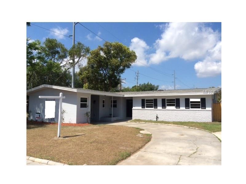 4628 BRADLEY AVENUE, ORLANDO, FL 32839