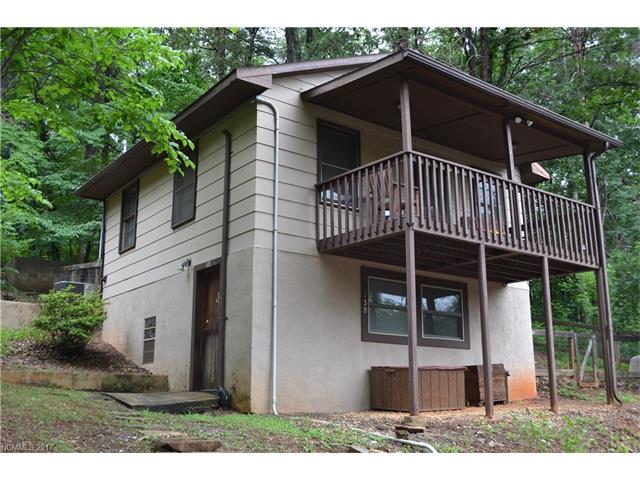 150 Wandering Lane 39,40, Lake Lure, NC 28746