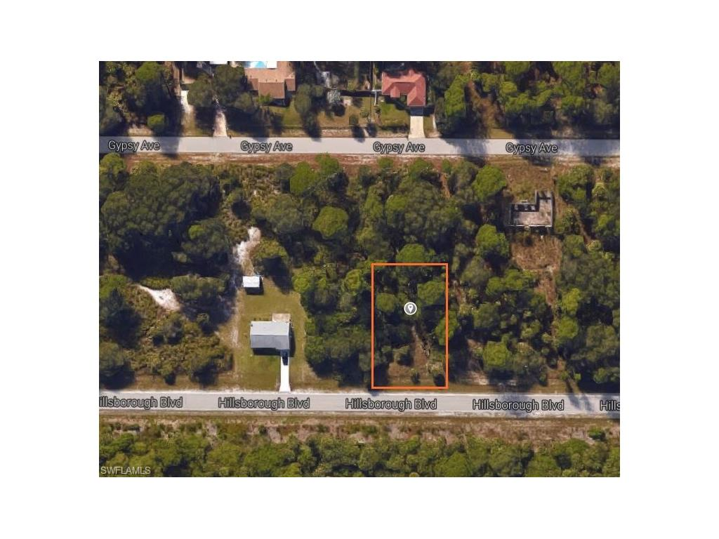 18407 Hillsborough BLVD, PORT CHARLOTTE, FL 33954