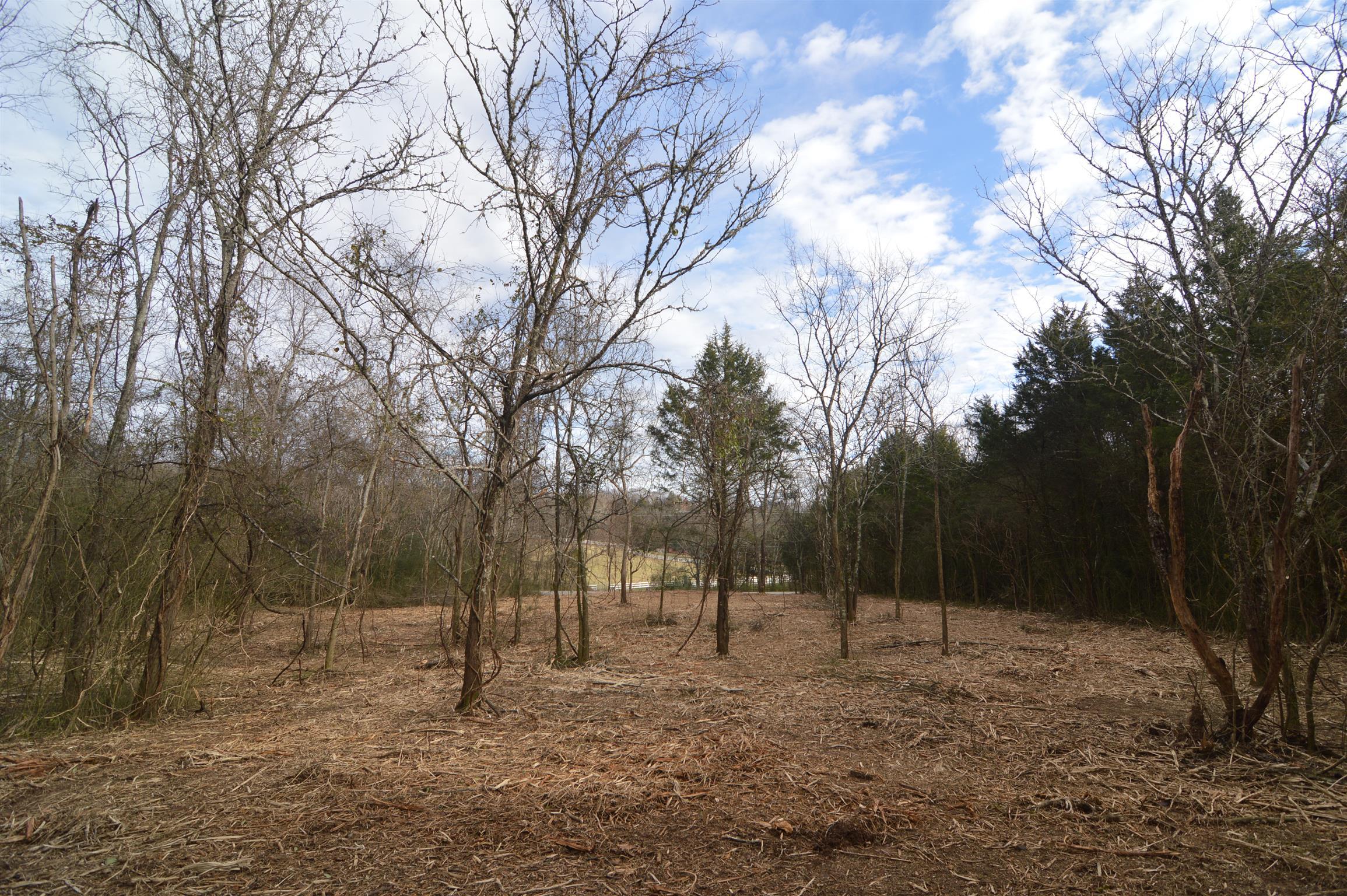 0 Greenhill South Rd, Mount Juliet, TN 37122