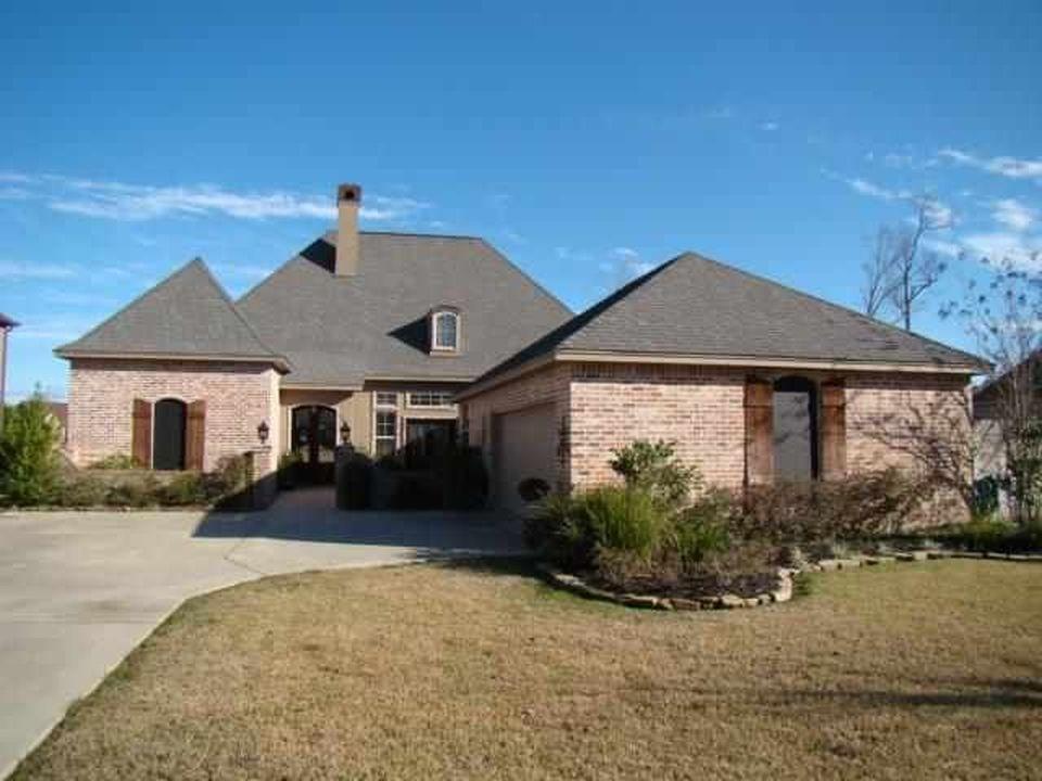 5395 Lexington Circle, Lumberton, TX 77657