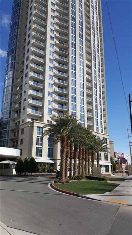 200 SAHARA Avenue 1205, Las Vegas, NV 89102