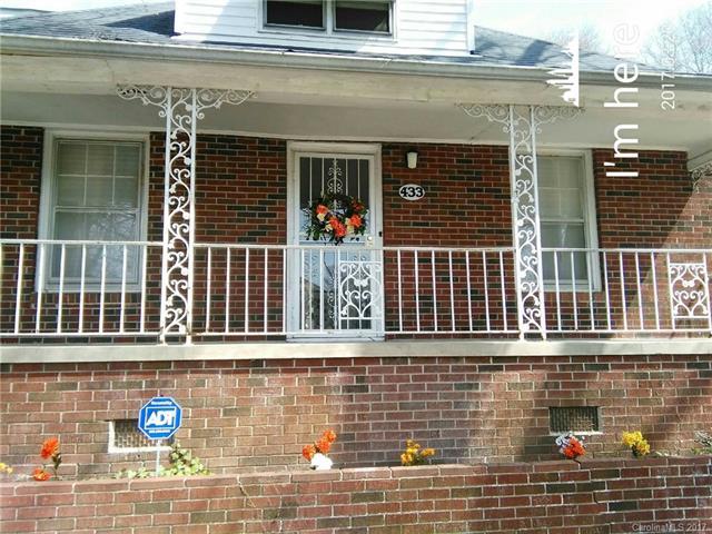 433 Zephyr Street, Spartanburg, SC 29301