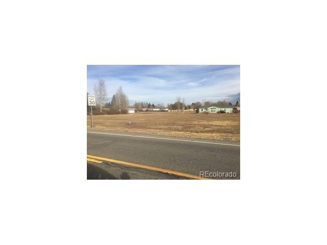 1 Willow Drive, La Jara, CO 81140
