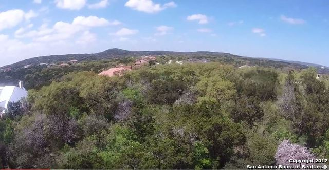 14127 Panther Valley, Helotes, TX 78023