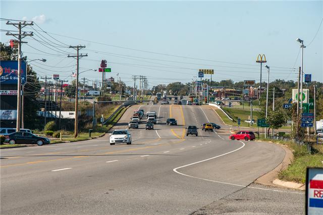 0 Highway 46, Dickson, TN 37055