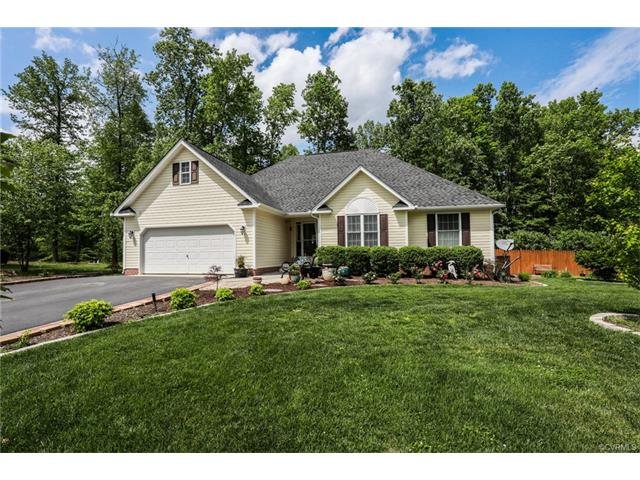 7754 Rolling Hill Road, Hopewell, VA 23860