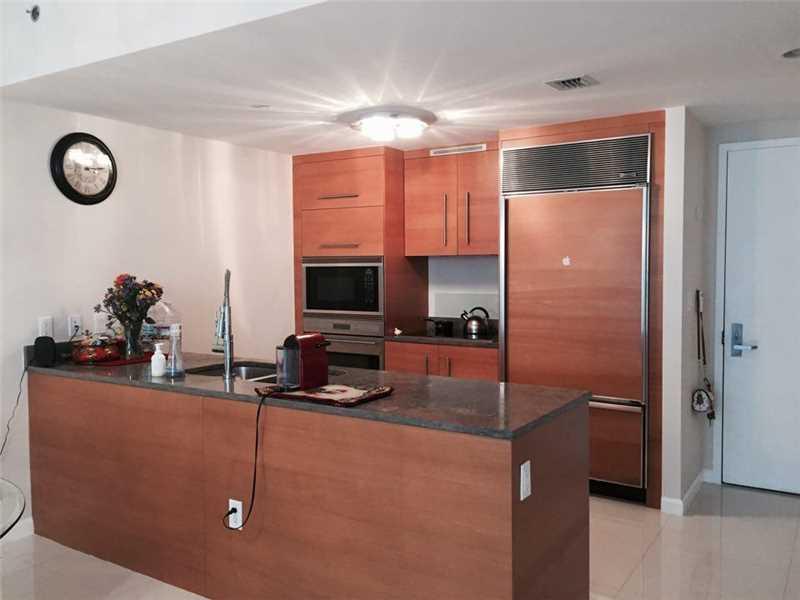 475 BRICKELL AV 3711, Miami, FL 33131