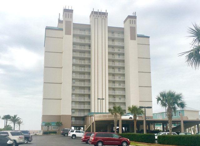 561 E Beach Blvd 1008, Gulf Shores, AL 36542