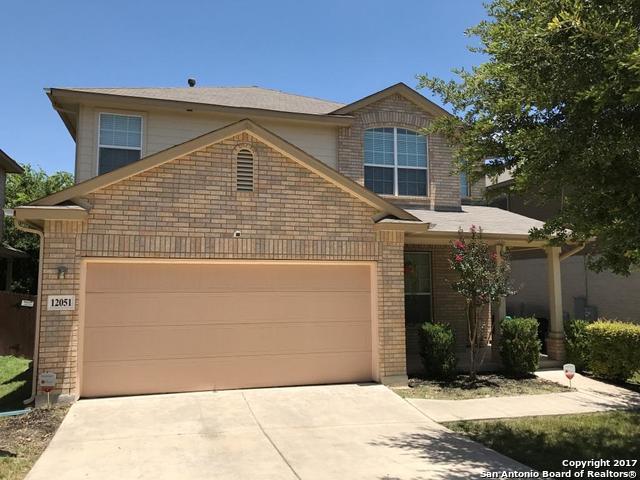 12051 Texana Cv, San Antonio, TX 78253