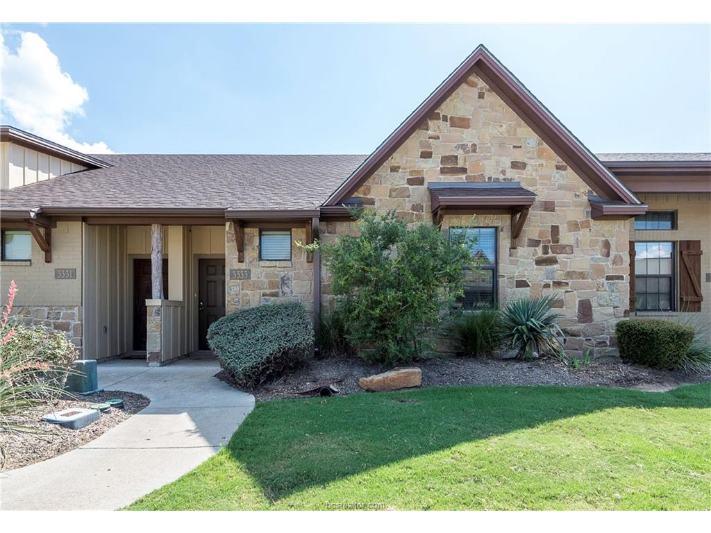 3333 General Pkwy, College Station, TX 77845