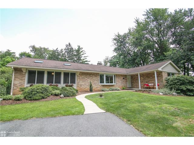 2901 Strohl Road, South Whitehall Twp, PA 18104