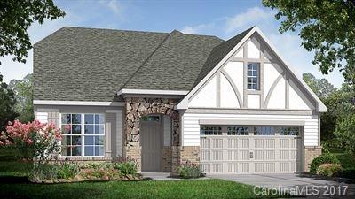 1801 Sutter Creek Drive 248, Waxhaw, NC 28173