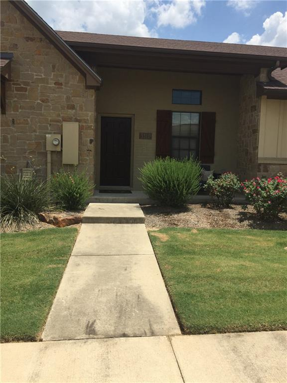 3310 General Parkway, College Station, TX 77845