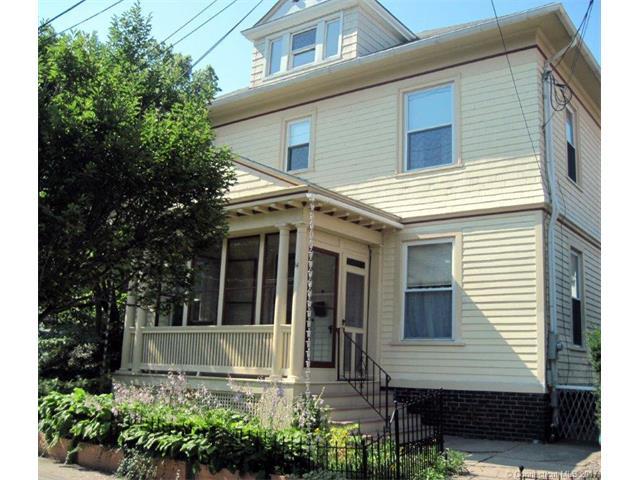 54 Linden St, New Haven, CT 06511