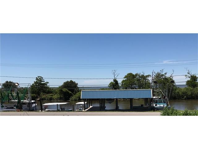 4525 DELACROIX Highway, Saint Bernard, LA 70085