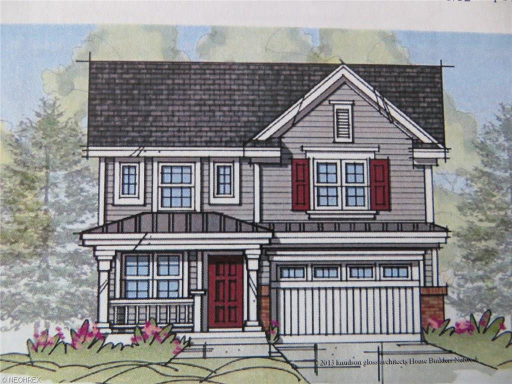 TBD Cresthaven Dr 3, Willowick, OH 44095