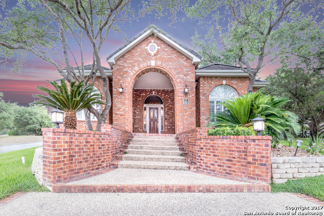 3 HENDON LN, San Antonio, TX 78257