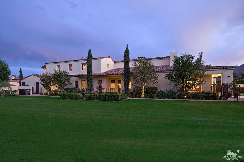 50565 Breva Street, La Quinta, CA 92253