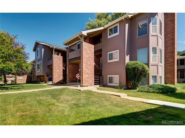 3500 Carlton Avenue C15, Fort Collins, CO 80525