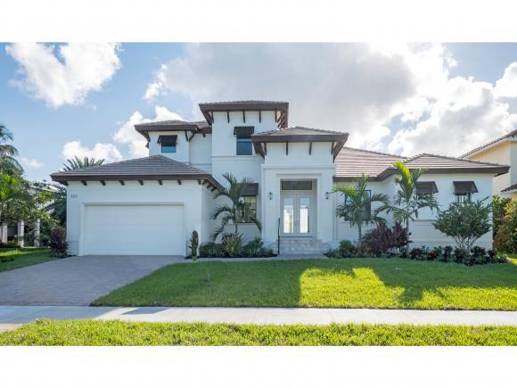 689 SPINNAKER, MARCO ISLAND, FL 34145