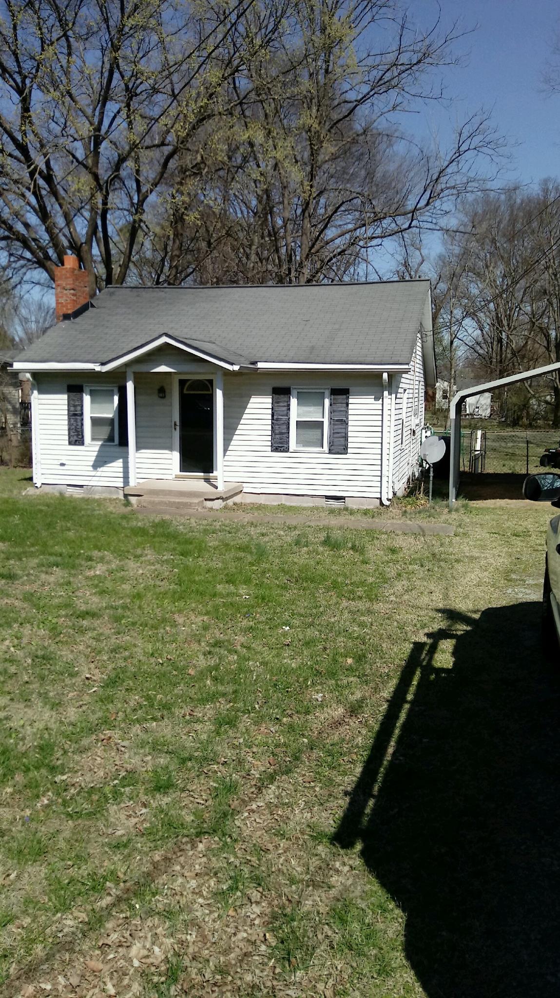 631 Eastview Cir, Franklin, TN 37064