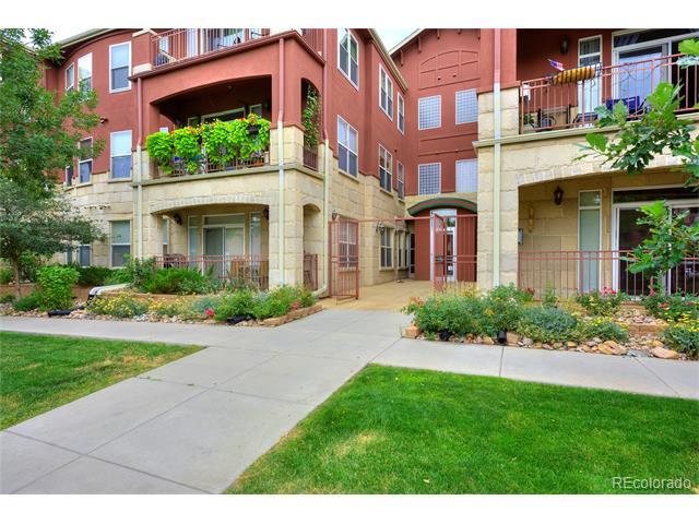 2100 N Humboldt Street 101, Denver, CO 80205