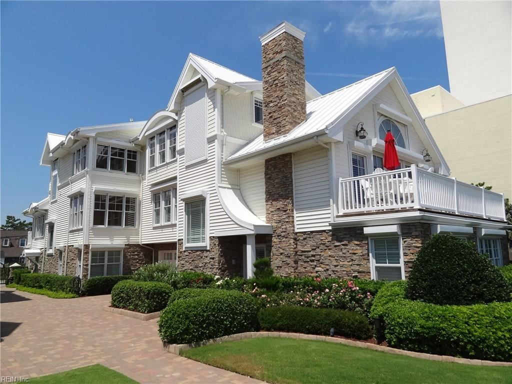 5518 OCEAN FRONT AVE, Virginia Beach, VA 23451