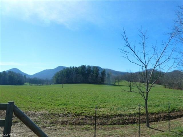 00 Smith Knolls Road, Fairview, NC 28730