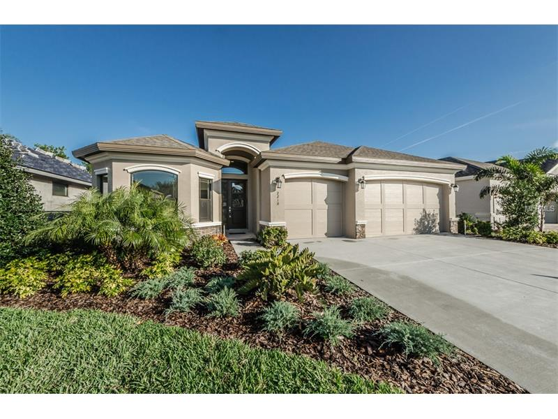 12282 KEYRIDGE LOOP, LARGO, FL 33779