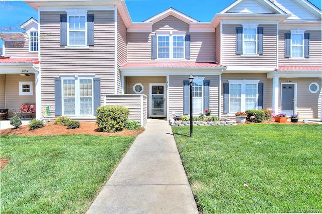 4050 Center Place Drive 4050, Harrisburg, NC 28075