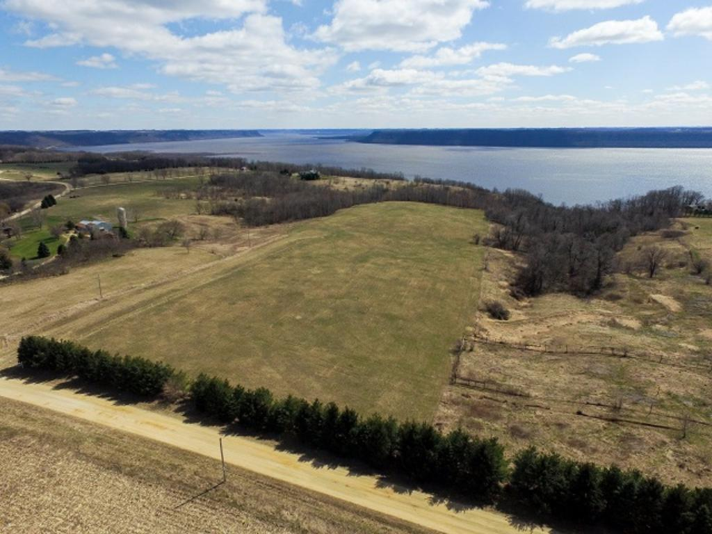 16 acres 440th Street, Maiden Rock, WI 54750