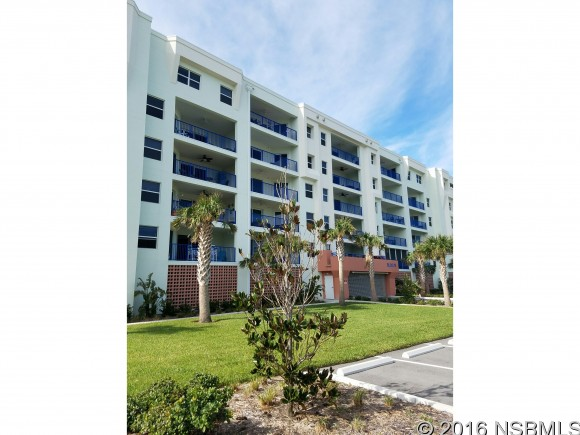 5300 Atlantic Ave 18205, New Smyrna Beach, FL 32169