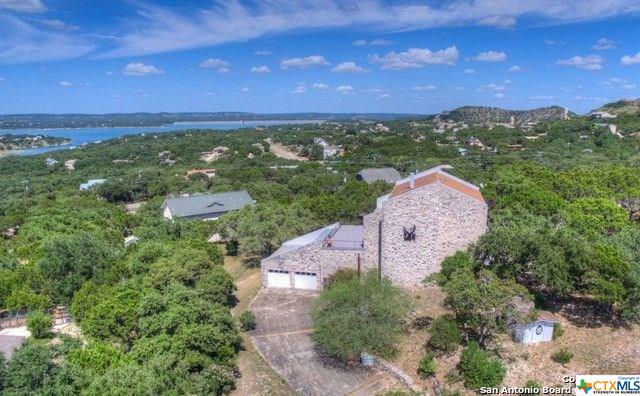 230 San Juan, Canyon Lake, TX 78133