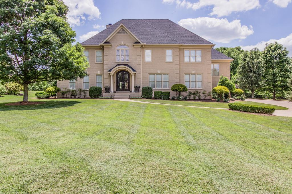 1097 Sunset Rd, Brentwood, TN 37027
