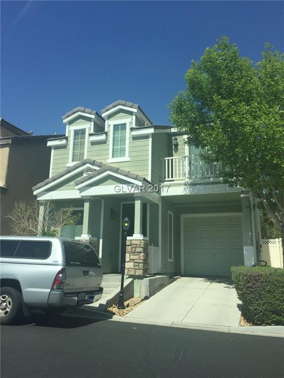 10397 MORNING SORROW Street, Las Vegas, NV 89183