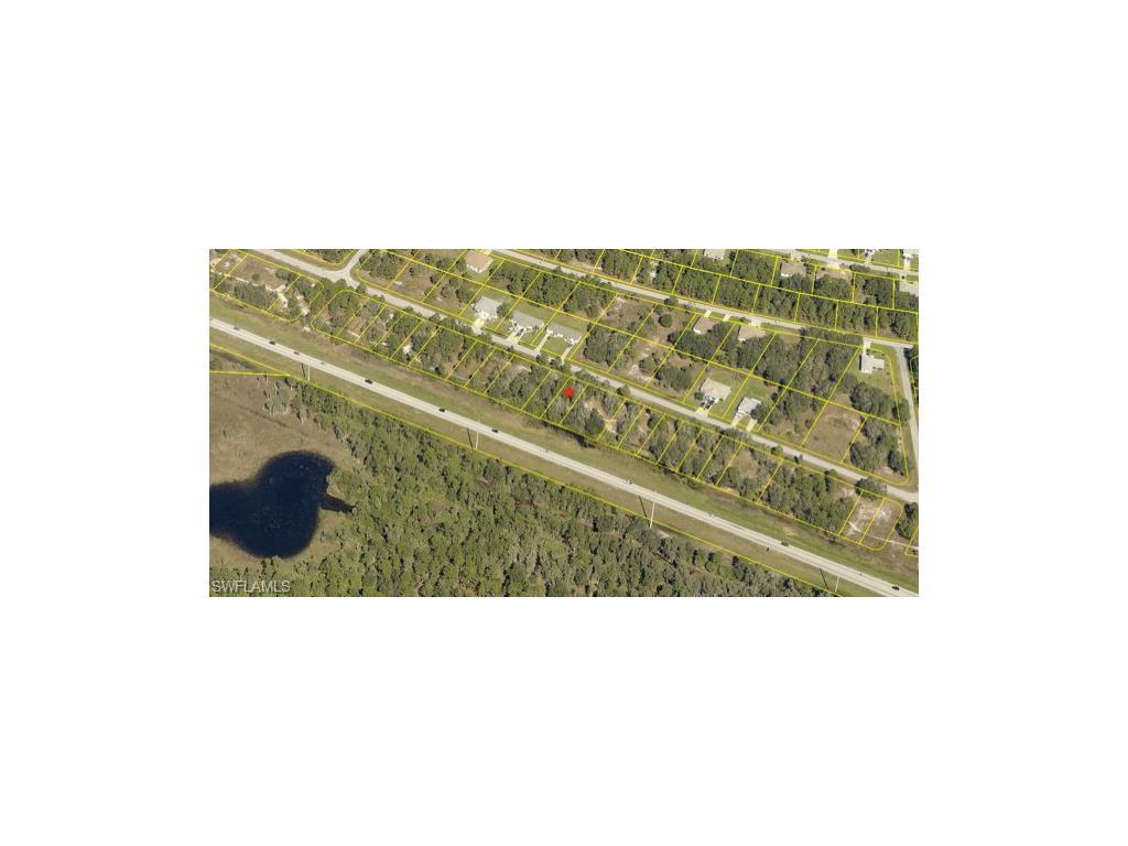 1026 1026 Meadow RD, LEHIGH ACRES, FL 33973