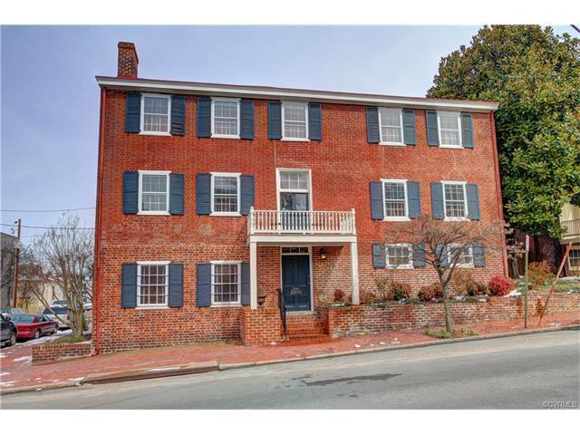 2200 E Broad Street, Richmond, VA 23223