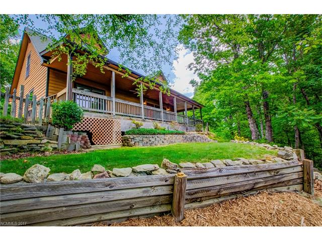 An oasis perched overlooking the Valley 15min to Hend. Million dollar view under $260k. Exterior just repainted & HVAC serviced. Master on Main w walk in closet. Wrap around covered decks and large level yard perfect for children & pets. Detached Artist cottage w Heat & AC & Garden shed. Having veiws the drive is steep, but owners will take views over drive any day. Quiet community w roads in need of grading, but Families love it here. ATV w scrape blade included w appr offer. Watch Video above.