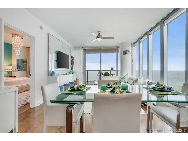 6799 Collins Ave 905, Miami Beach, FL 33141