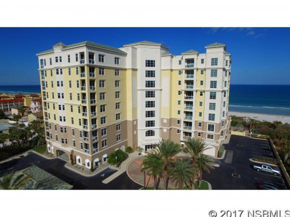 4071 Atlantic Ave 803, New Smyrna Beach, FL 32169