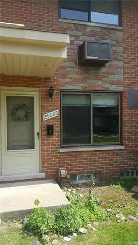 29082 TESSMER Court 21, Madison Heights, MI 48071