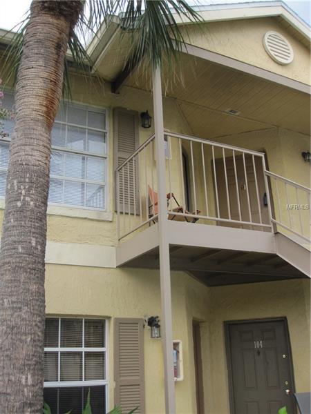 3651 N GOLDENROD RD 204, WINTER PARK, FL 32792