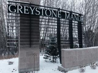 32 Greystone Drive, St. Albert, AB T8T 0A8