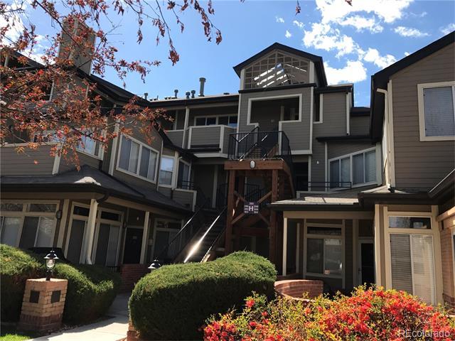 6001 S Yosemite Street H302, Greenwood Village, CO 80111
