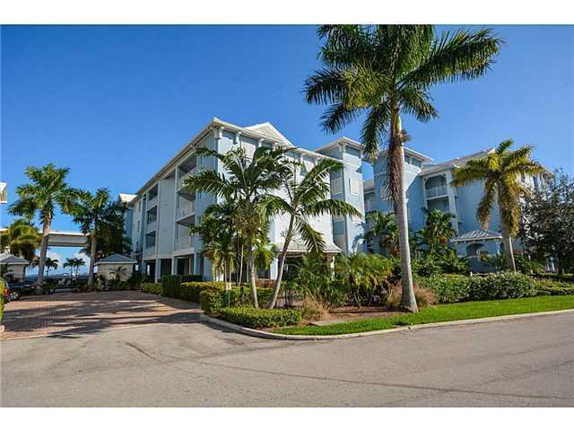 215 NW Flagler Avenue 207, Stuart, FL 34994