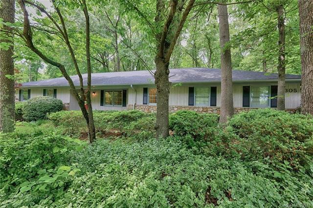 305 Chestnut Lane, Statesville, NC 28625