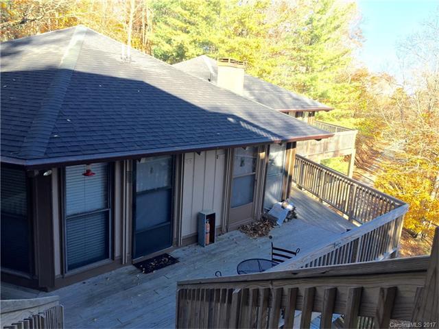 107 Beechwood Lane C-3, Beech Mountain, NC 28604